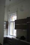 ablakfelújítás festés