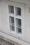 ablak festés
