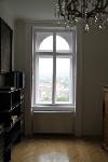 ablakfelújítás festés, mázolás