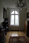 ablak felújítás