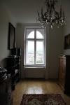 ablak felújítás mázolás