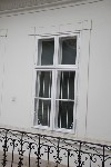 ablak felújítás festés, názolás