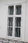 ablak felújítás üvegezés