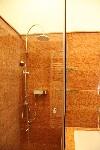 zuhanyfülke