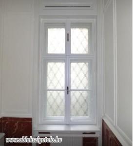 ablakfelújítás